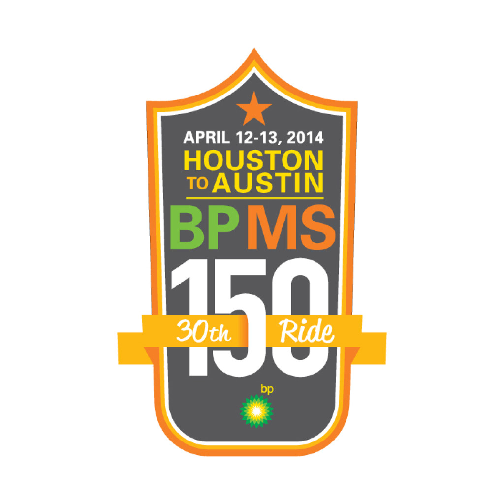 TXH_2014_BP_MS_150_-_Logo_-_Full_Color